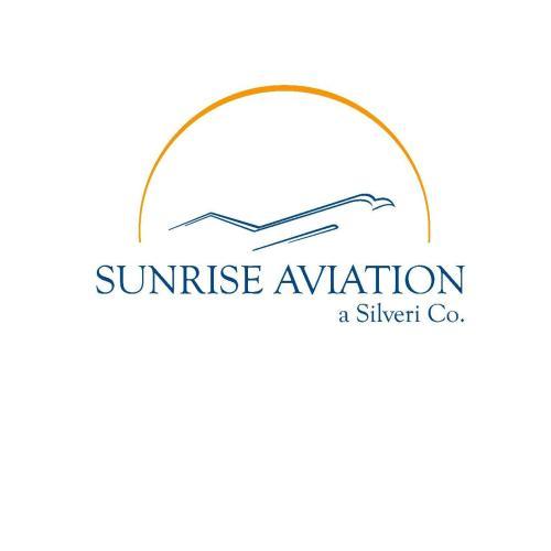 SUNRISE AVIATION