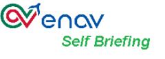 Self Briefing ENAV